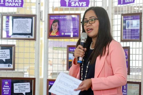 Womens Month 2019 Opening Ceremony (17)