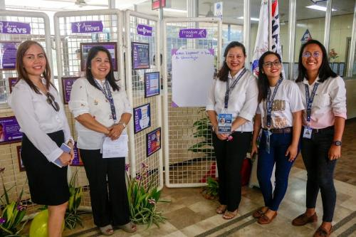 Womens Month 2019 Opening Ceremony (29)