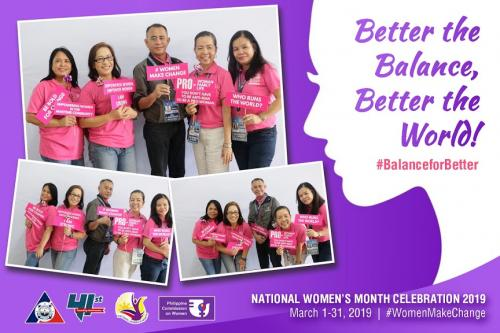 Womens Month Photobooth (1)