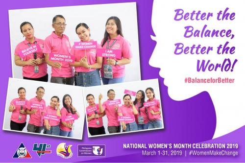 Womens Month Photobooth (10)
