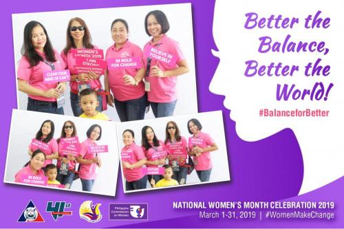 Womens Month Photobooth (11)