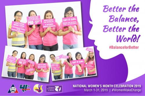 Womens Month Photobooth (12)