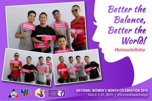 Womens Month Photobooth (15)