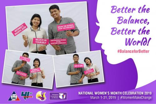 Womens Month Photobooth (16)