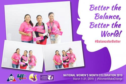 Womens Month Photobooth (3)