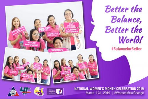 Womens Month Photobooth (5)