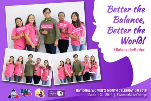 Womens Month Photobooth (9)