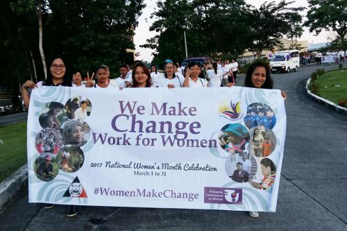 Womens Month Parade (9)